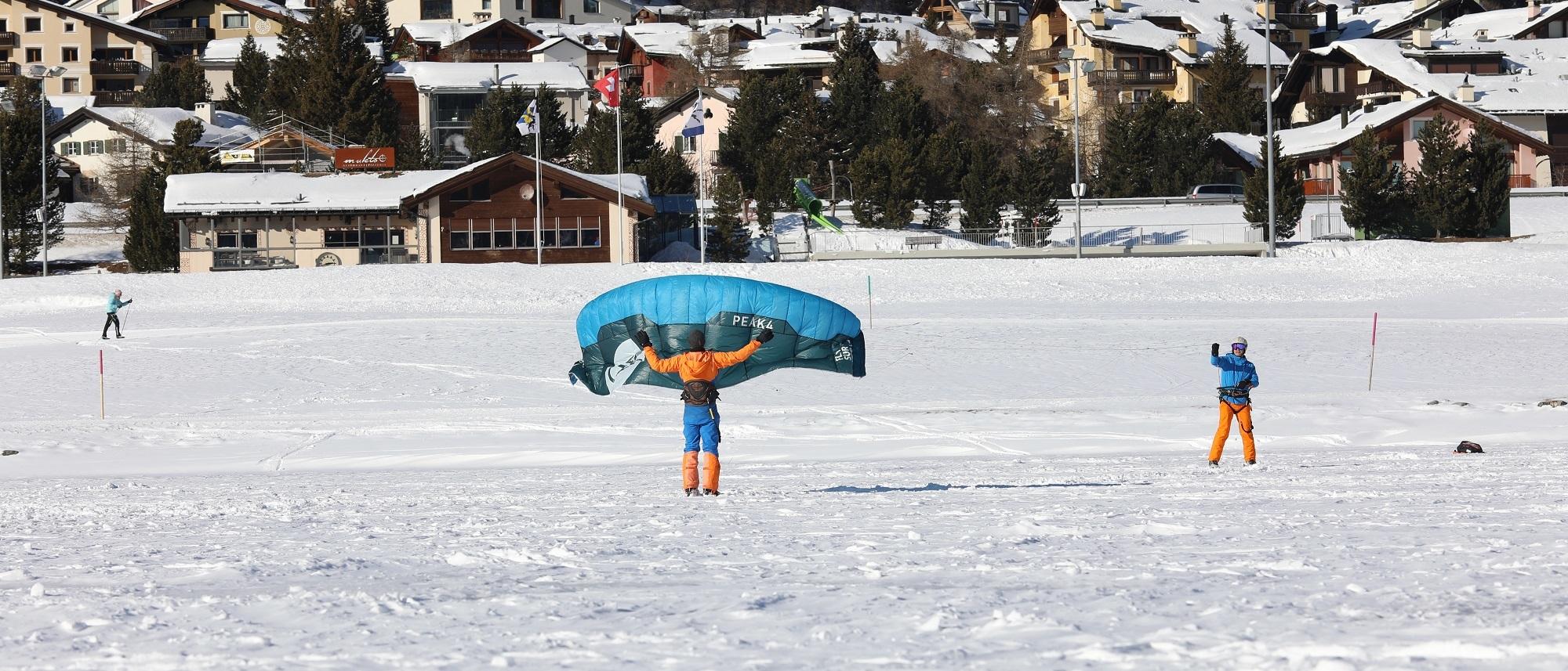 Snowkiten Schule2000px